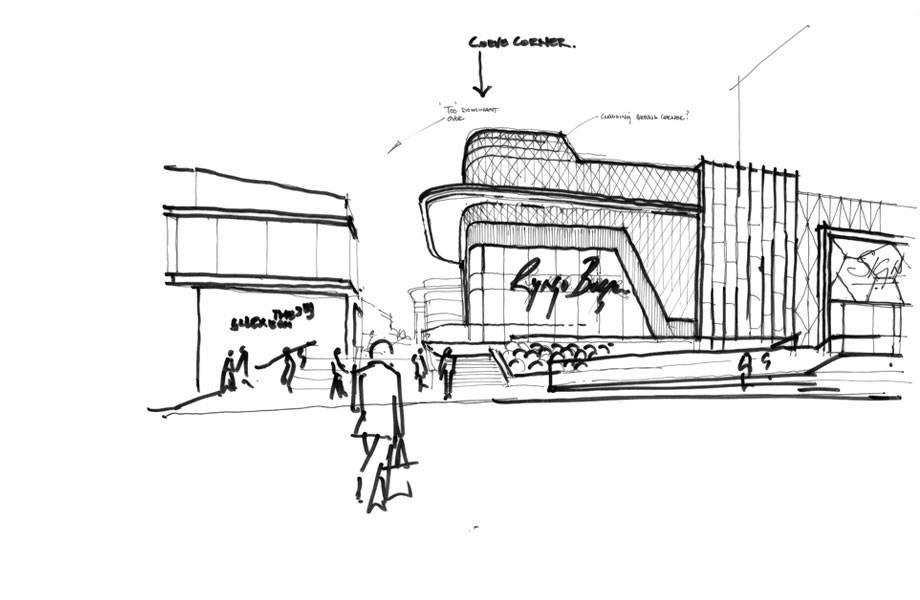 Piper Whitlock Architecture - Piper Whitlock